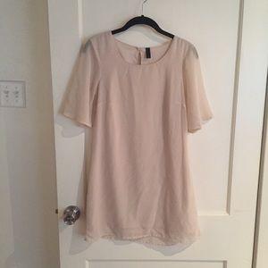 ASOS / Vero Moda Dress